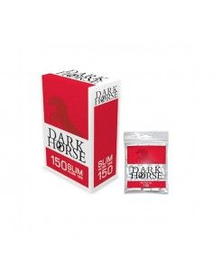 Filtros Dark Horse Slim 6Mm...